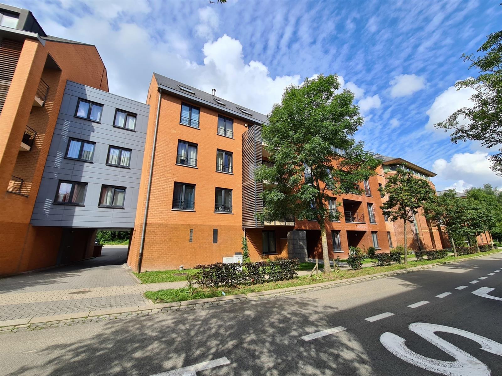 Appartement - Ottignies - #4424794-30