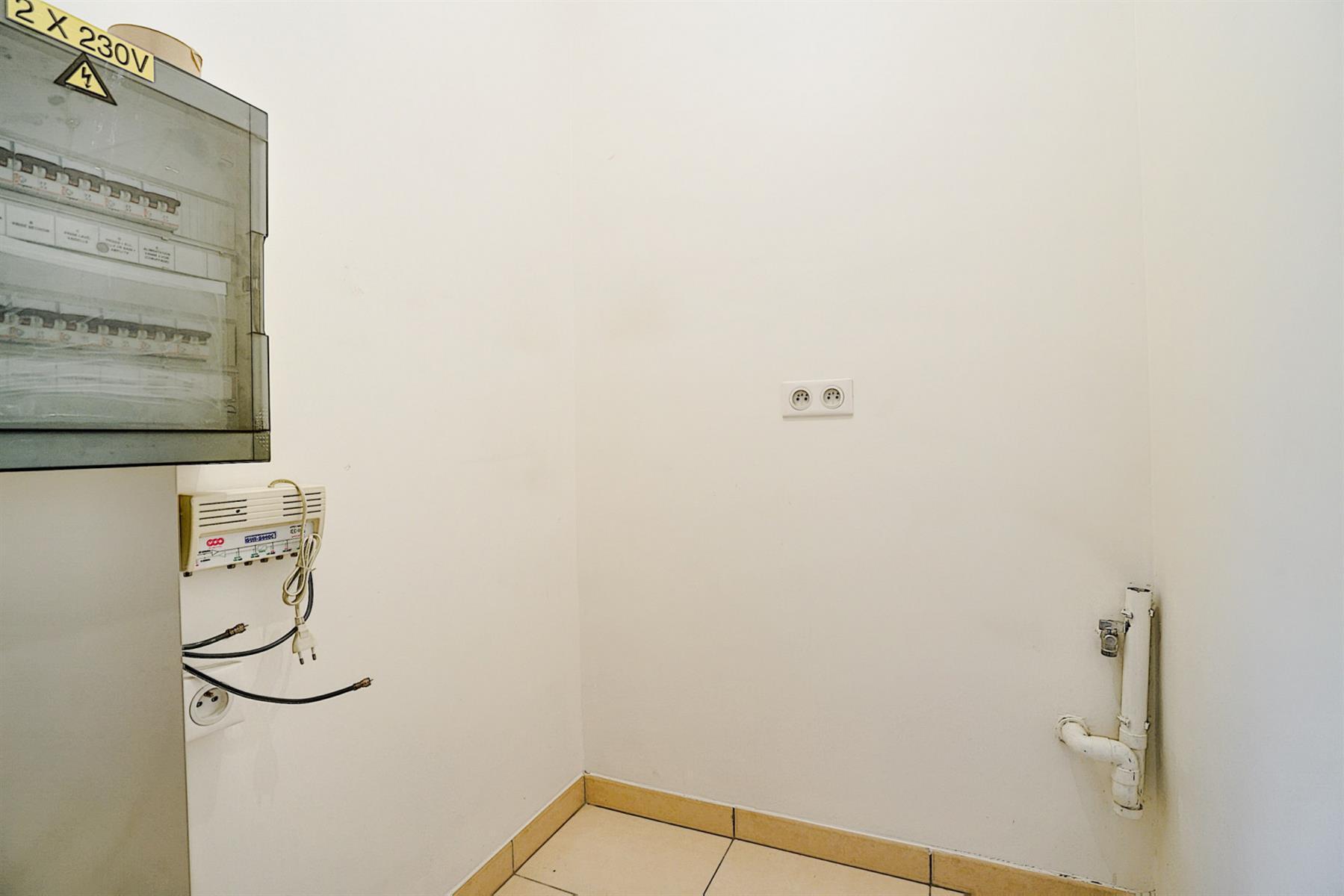 Appartement - Ottignies - #4424794-21