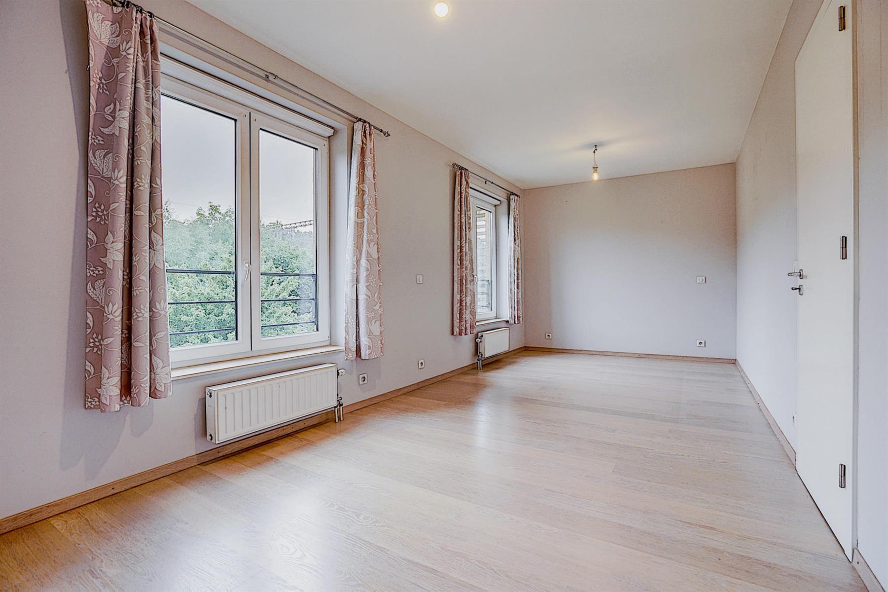 Appartement - Ottignies - #4424794-11
