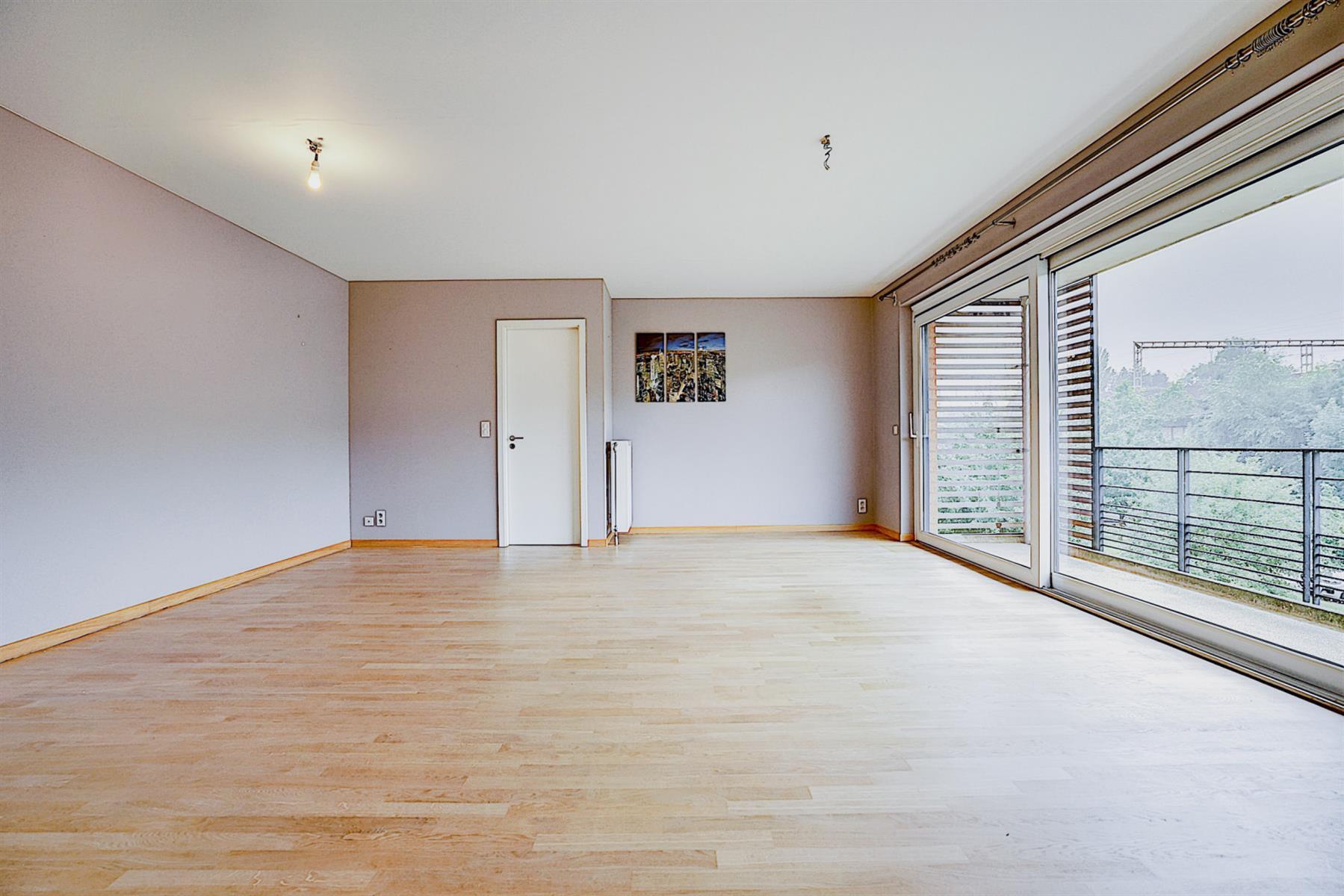 Appartement - Ottignies - #4424794-2
