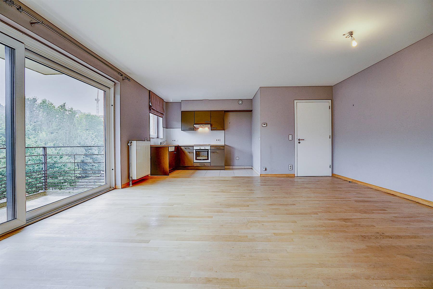 Appartement - Ottignies - #4424794-5