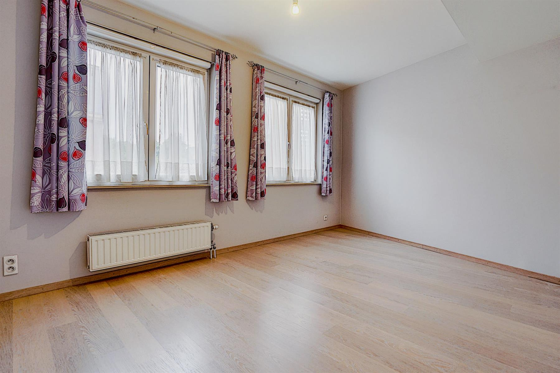 Appartement - Ottignies - #4424794-17