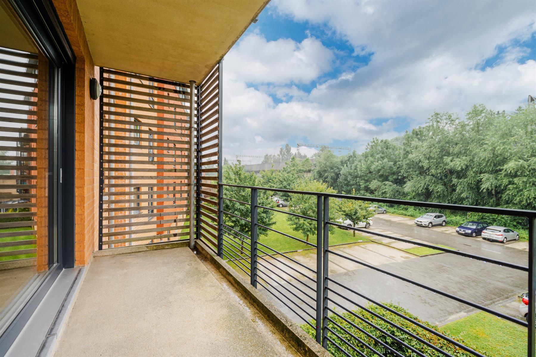 Appartement - Ottignies - #4424794-6