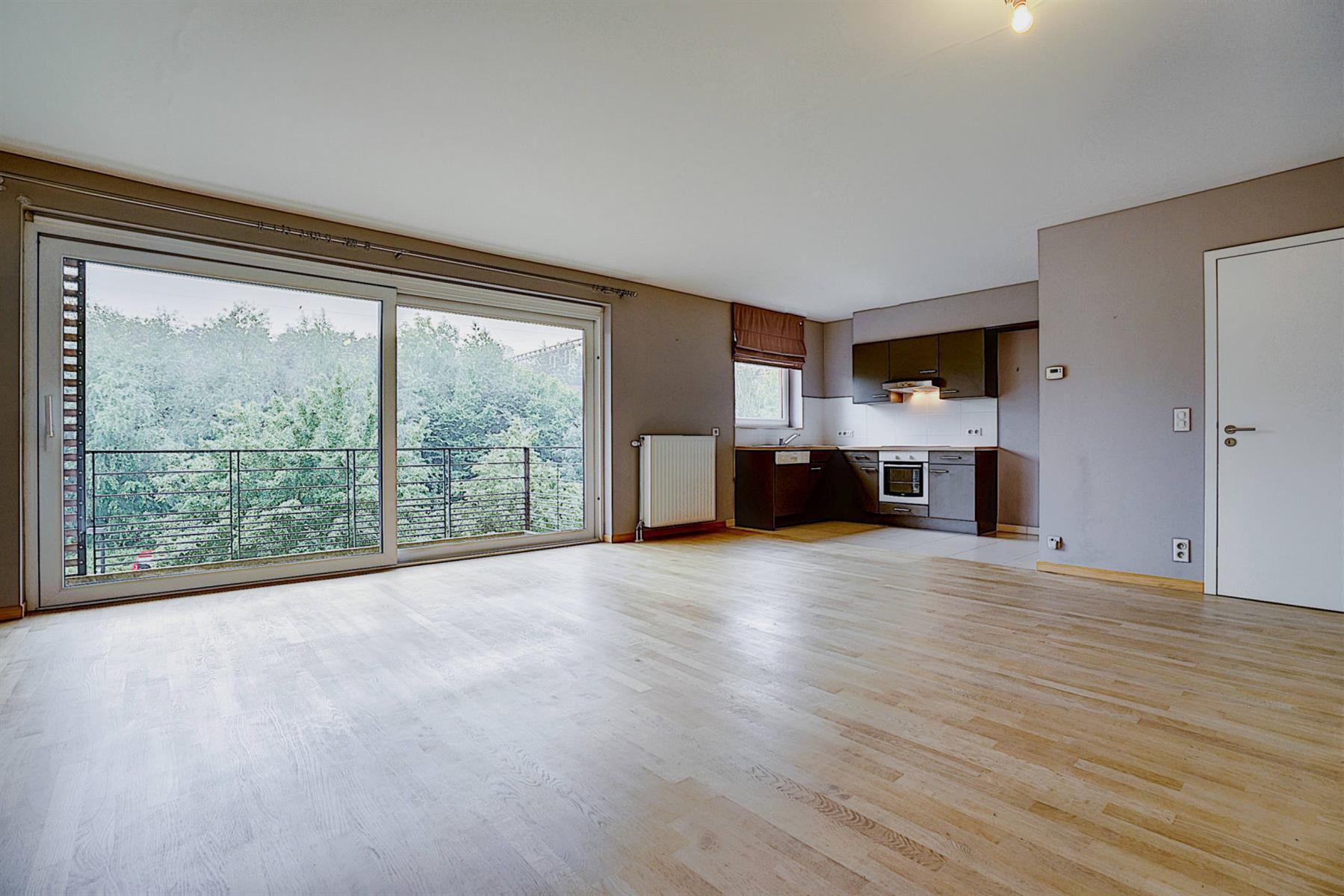 Appartement - Ottignies - #4424794-9