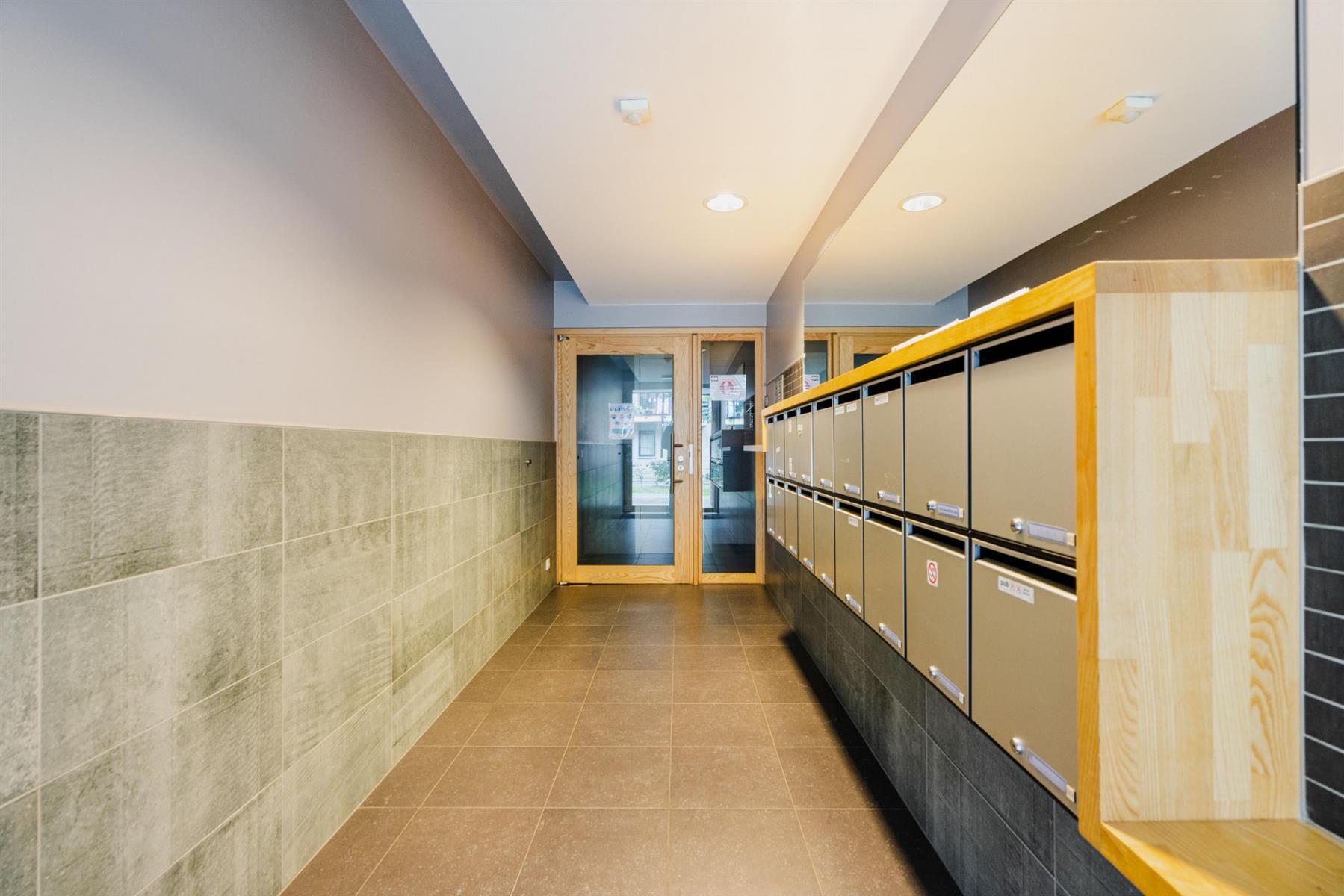 Appartement - Ottignies - #4424794-22