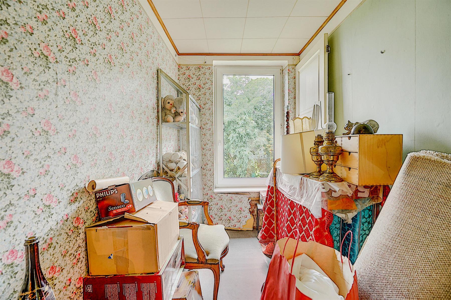 Maison - Ottignies - #4430396-15