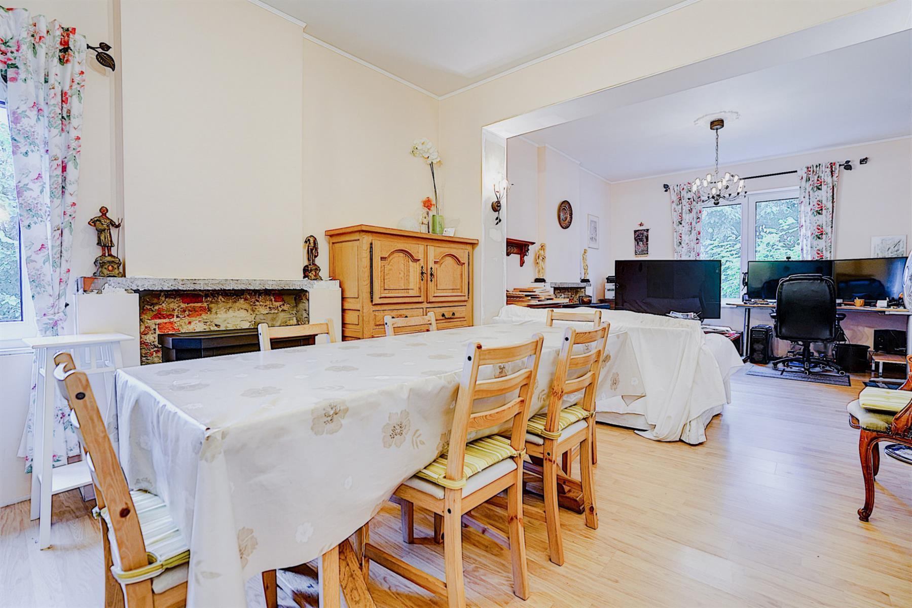 Maison - Ottignies - #4430396-5