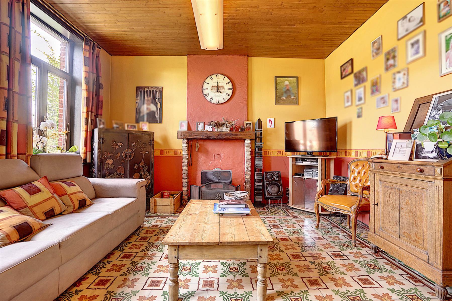 Maison - Nil-saint-vincent-saint-martin - #4437434-5