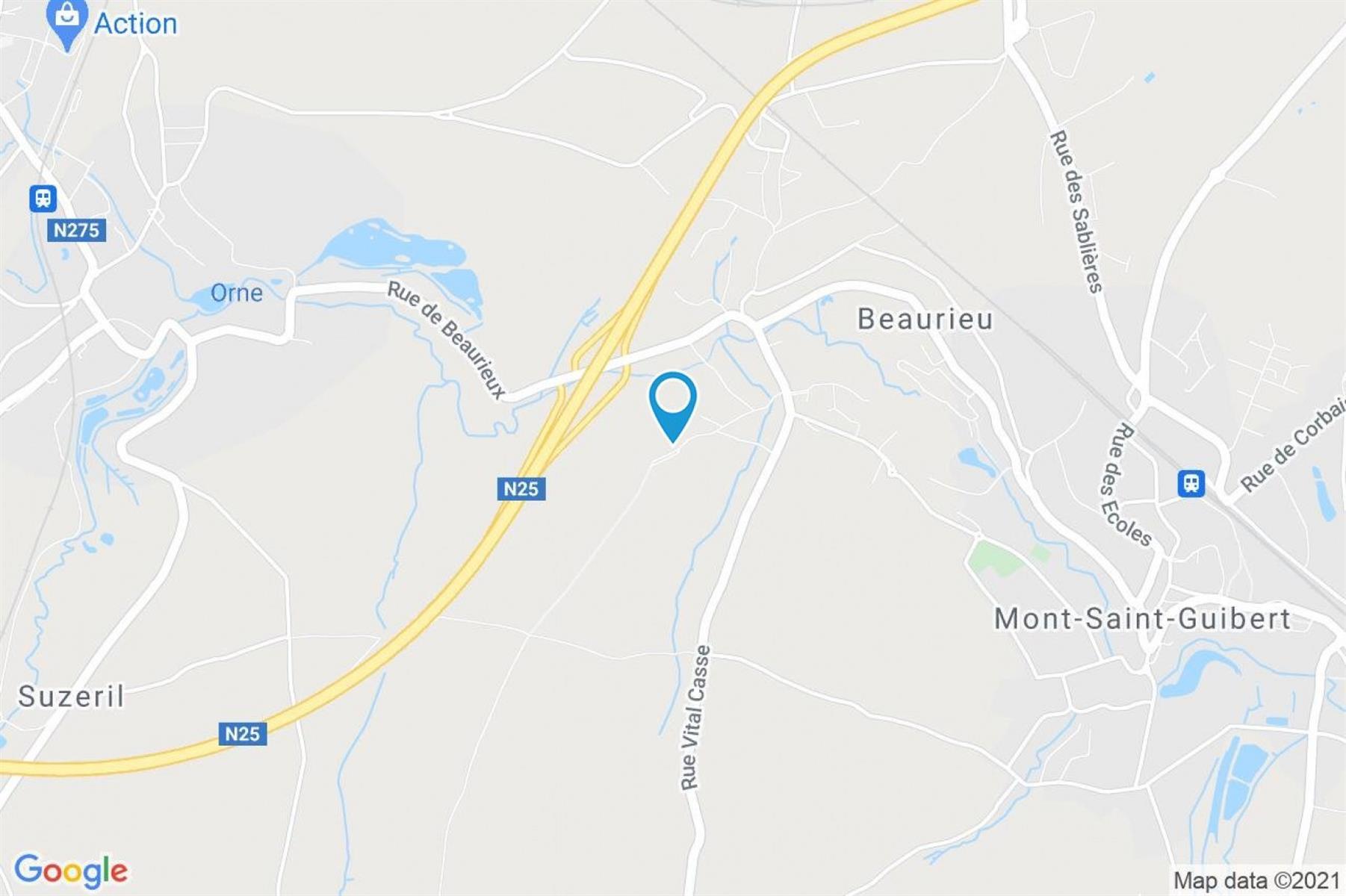 Maison - Court-saint-Étienne - #4453400-28
