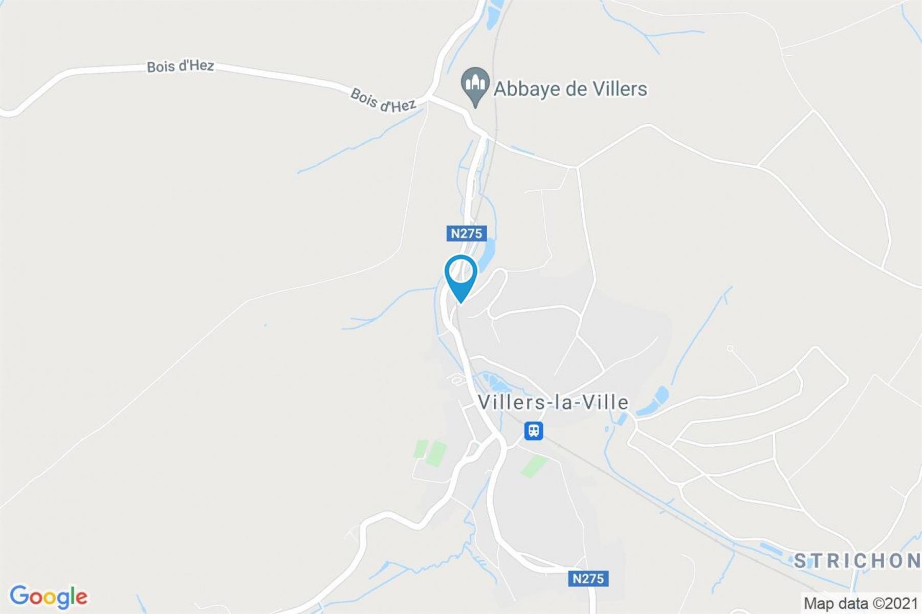 Maison - Villers-la-ville - #4490685-39