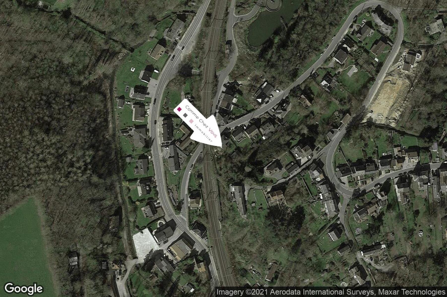 Maison - Villers-la-ville - #4490685-38