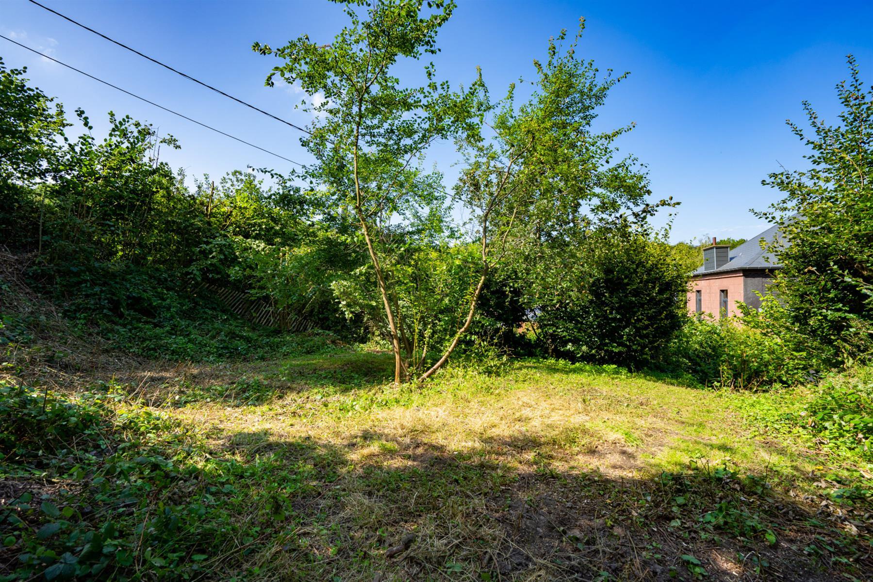 Maison - Villers-la-ville - #4490685-25