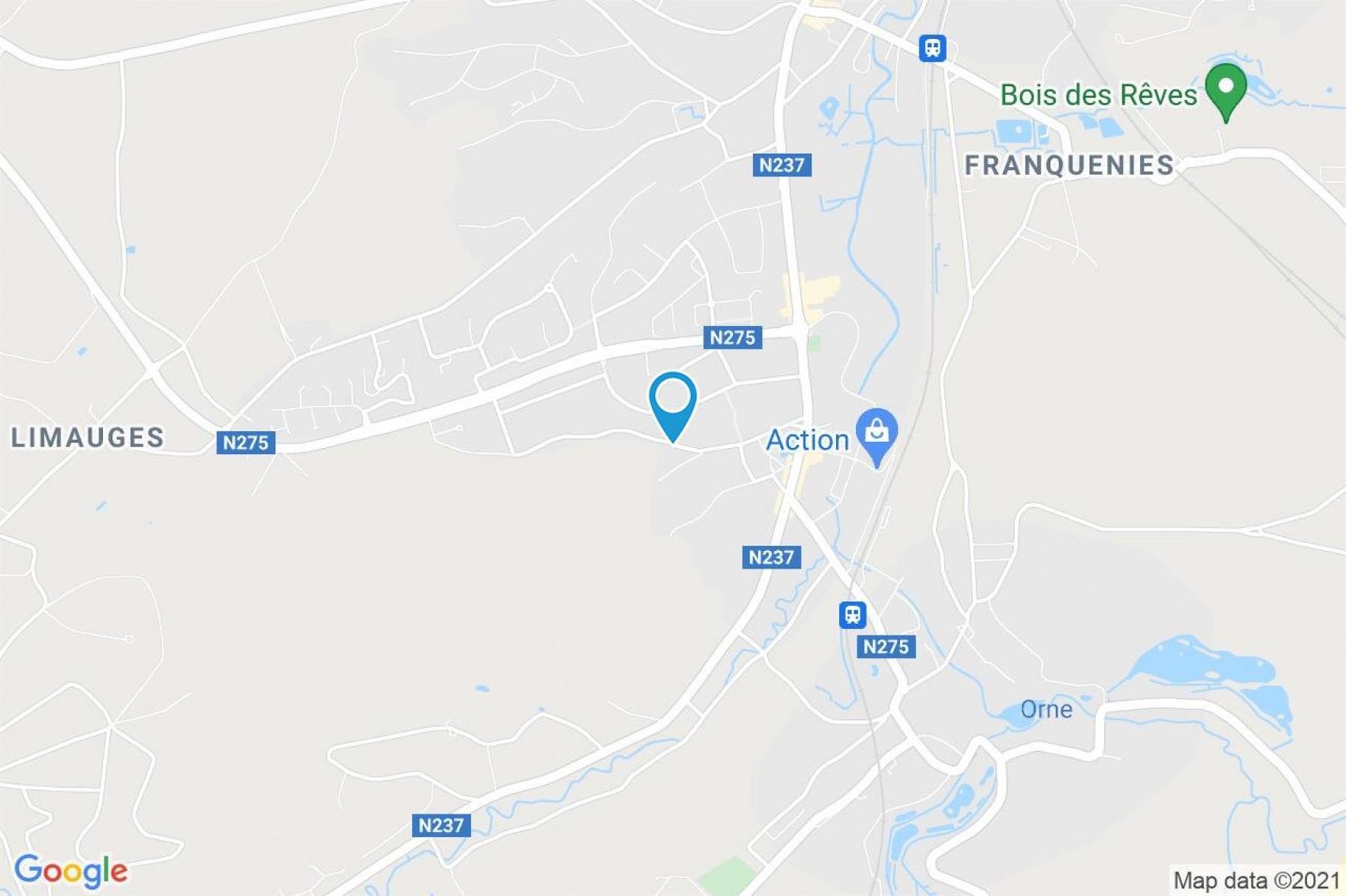 Maison - Court-saint-Étienne - #4490721-32