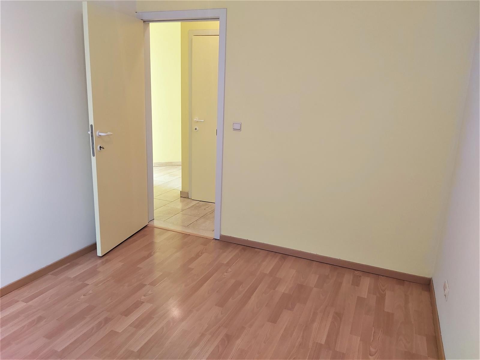 Appartement - Ottignies-Louvain-la-Neuve - #4498228-9