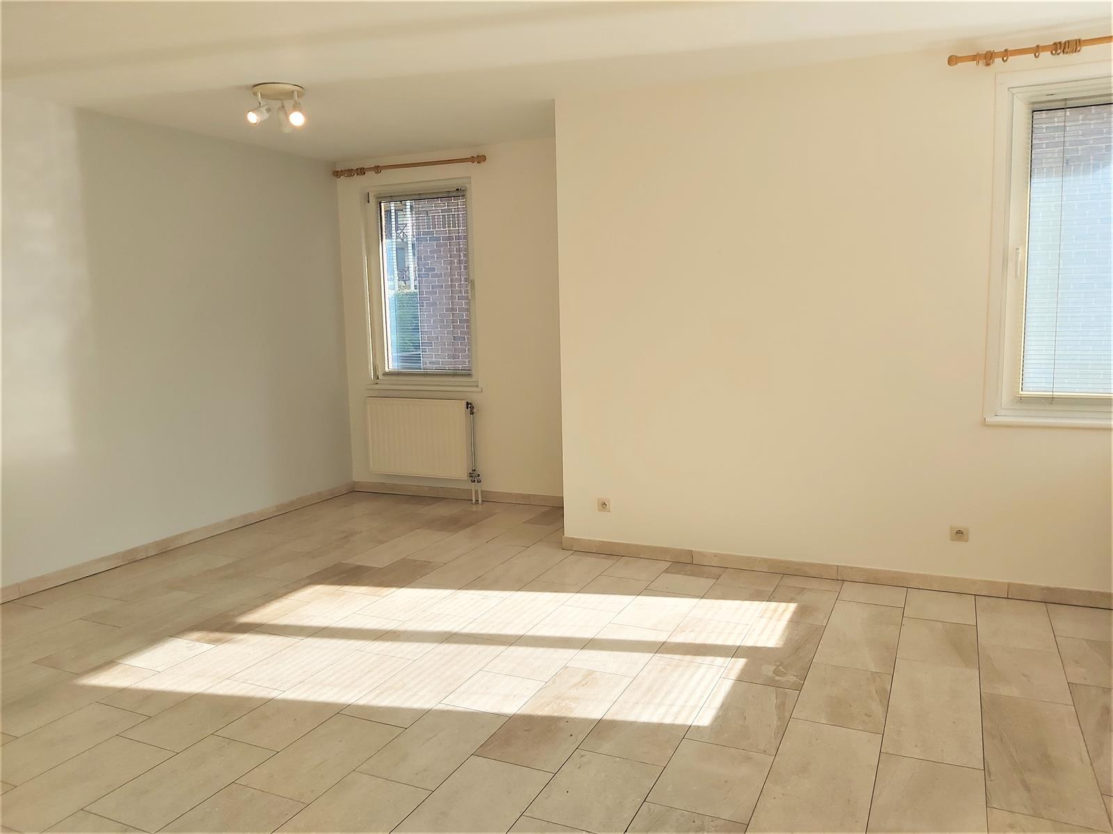 Appartement - Ottignies-Louvain-la-Neuve - #4498228-2