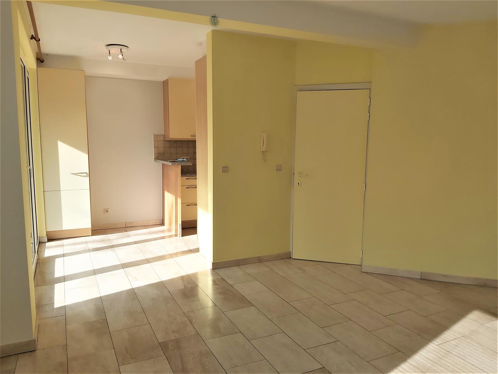 Appartement - Ottignies-Louvain-la-Neuve - #4498228-4