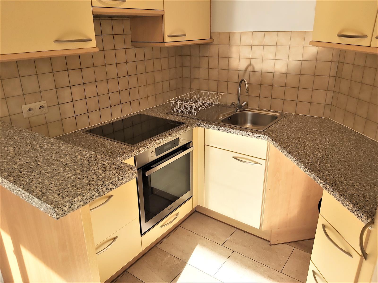 Appartement - Ottignies-Louvain-la-Neuve - #4498228-6