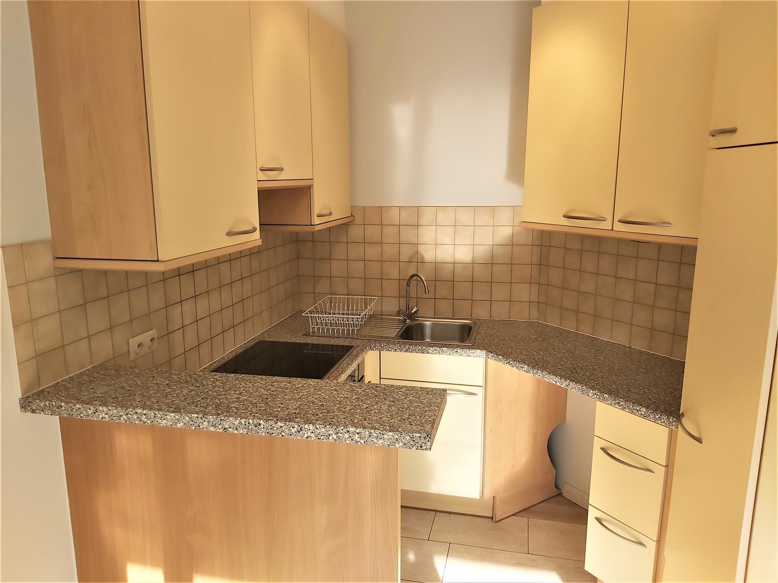 Appartement - Ottignies-Louvain-la-Neuve - #4498228-5