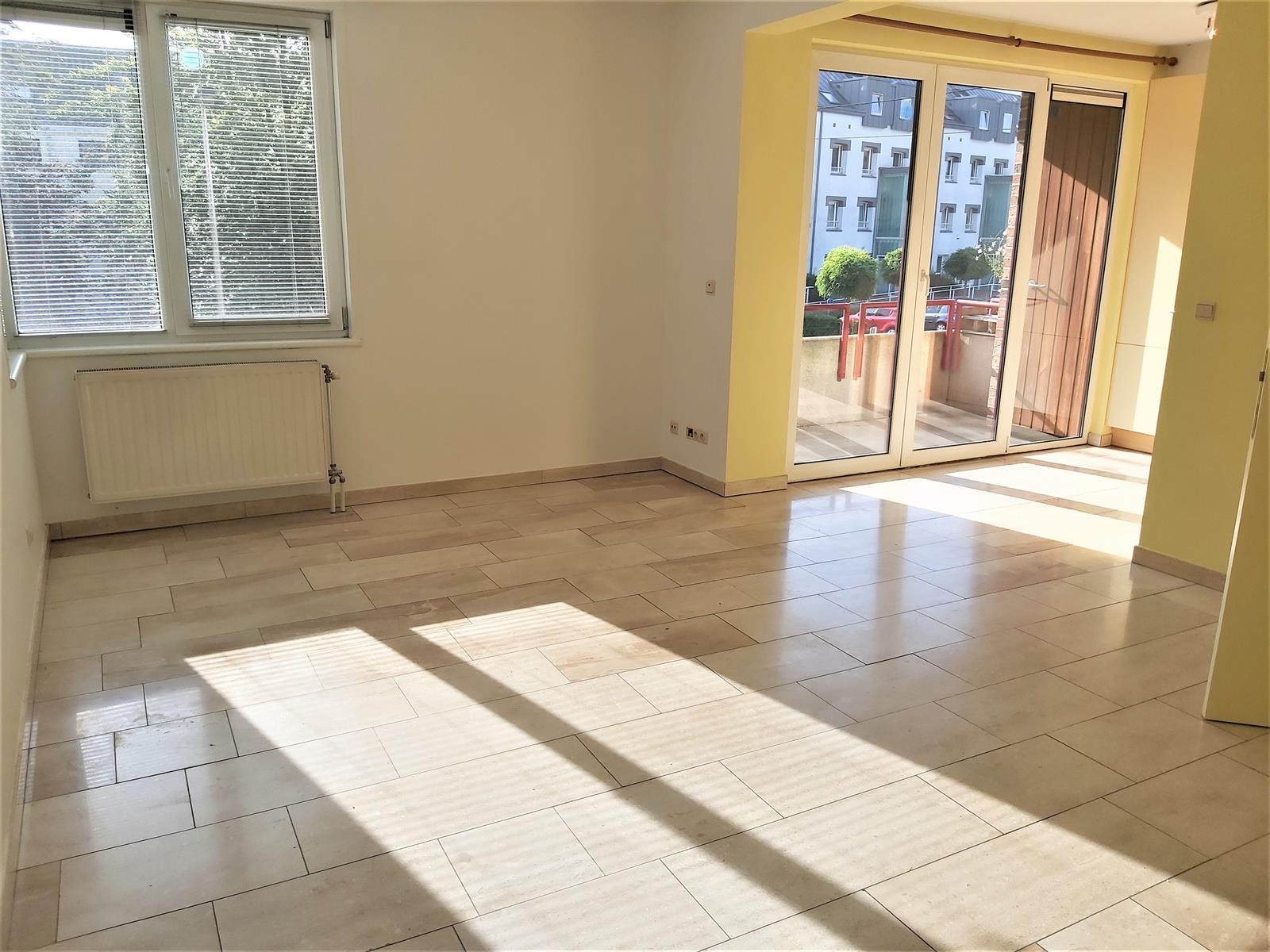 Appartement - Ottignies-Louvain-la-Neuve - #4498228-3