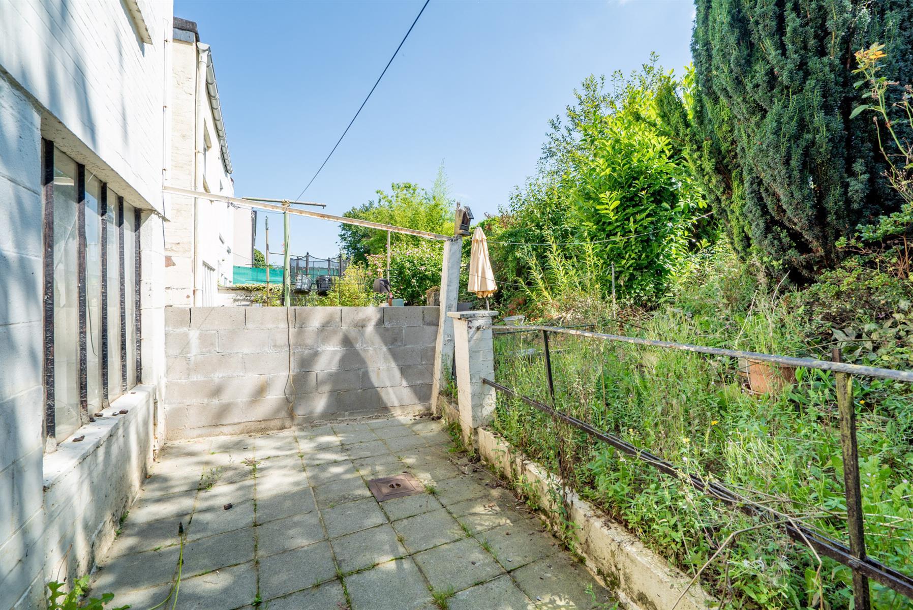 Maison - Court-saint-Étienne - #4499148-17