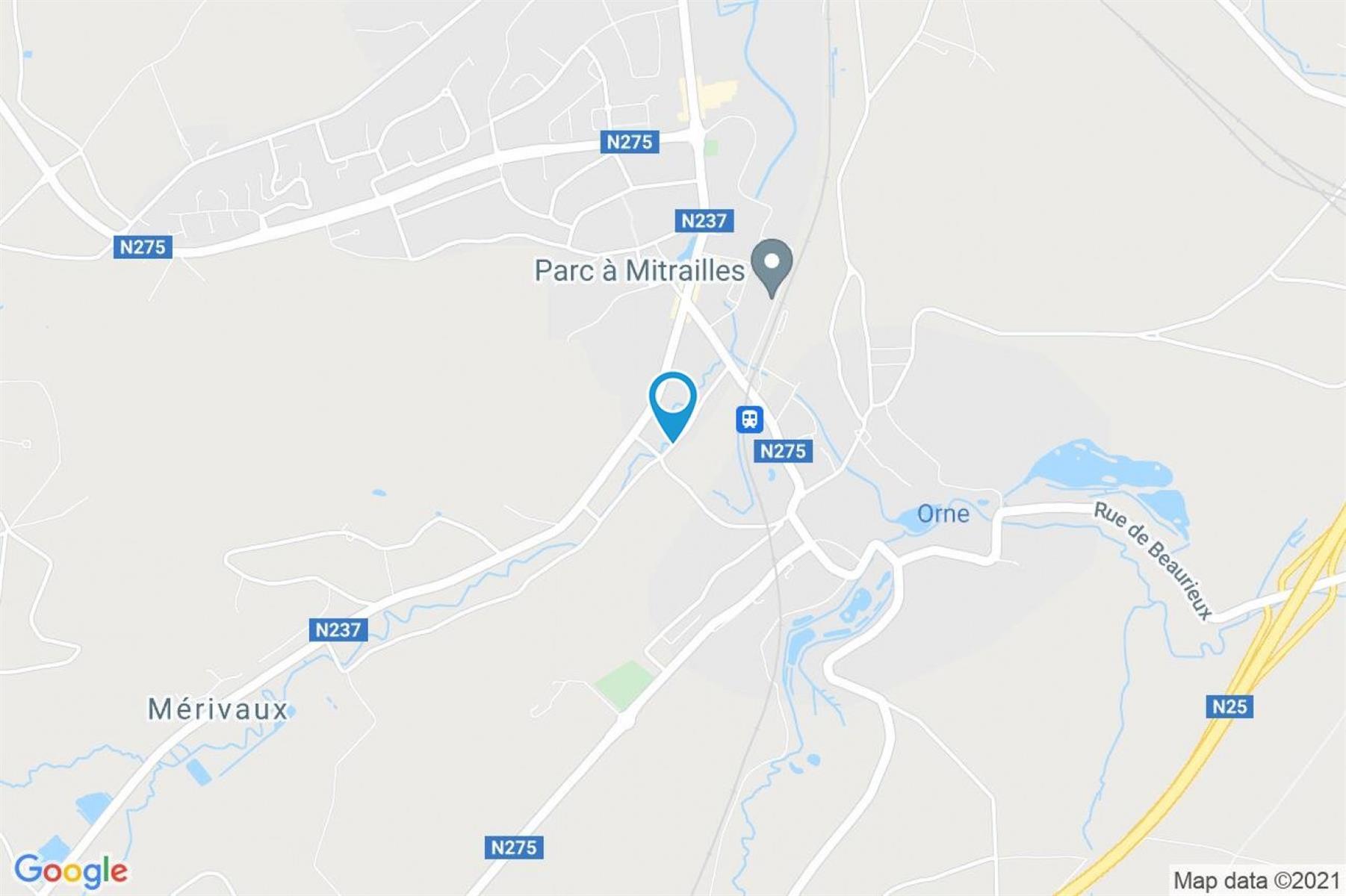 Maison - Court-saint-Étienne - #4499148-26