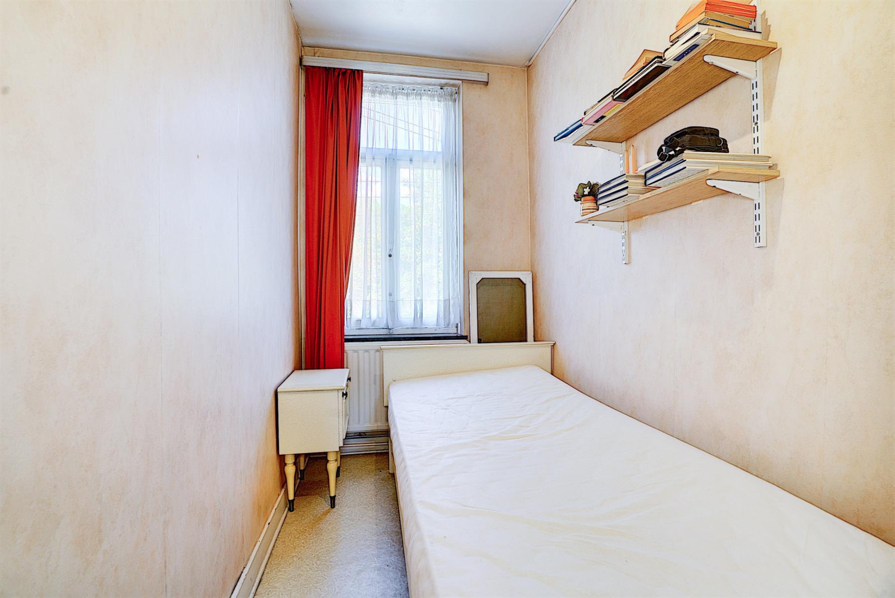 Maison - Court-saint-Étienne - #4499148-12