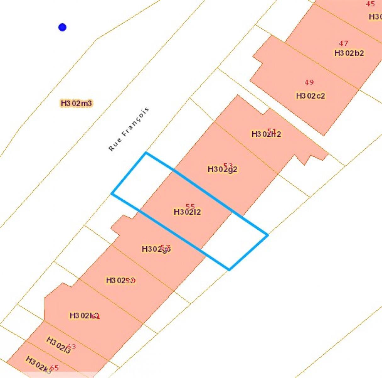 Maison - Court-saint-Étienne - #4499148-24