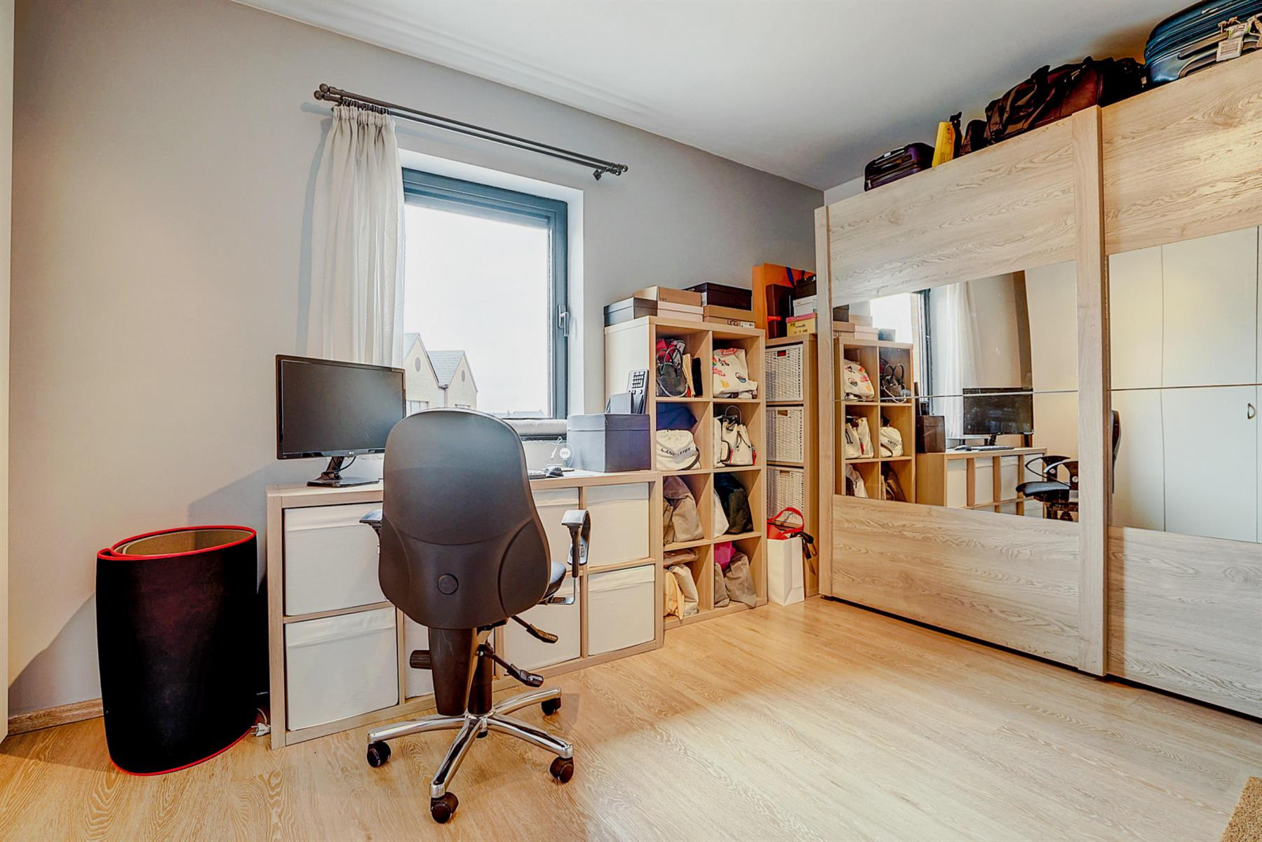 Appartement - Ottignies-louvain-la-neuve - #4505964-16