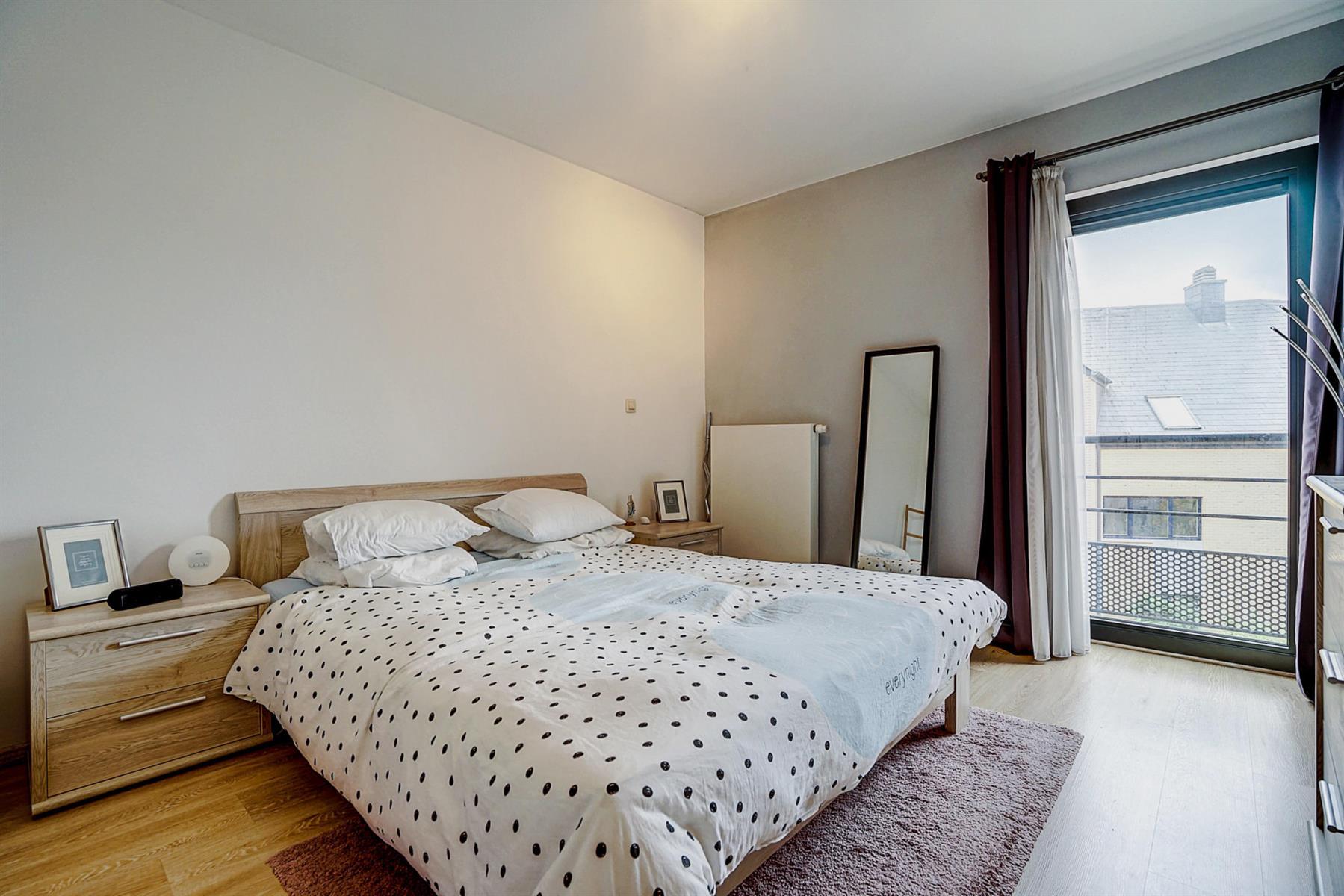 Appartement - Ottignies-louvain-la-neuve - #4505964-15