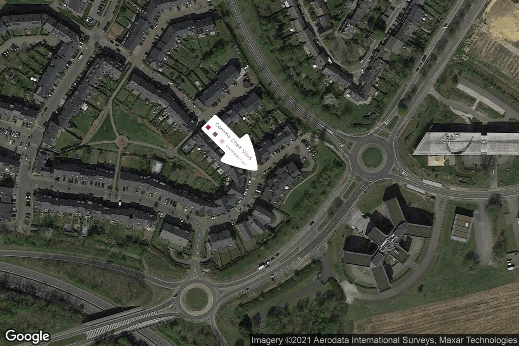 Appartement - Ottignies-louvain-la-neuve - #4505964-30