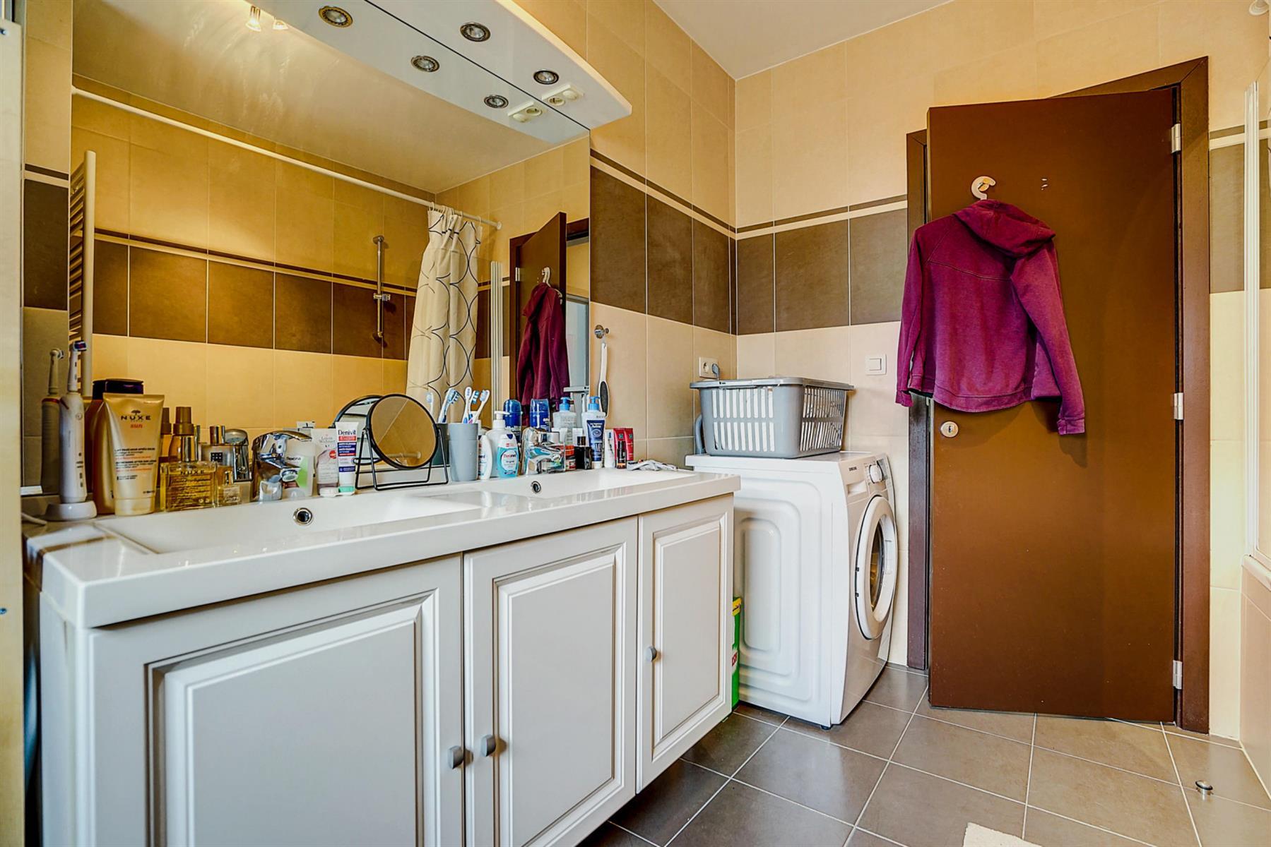 Appartement - Ottignies-louvain-la-neuve - #4505964-20