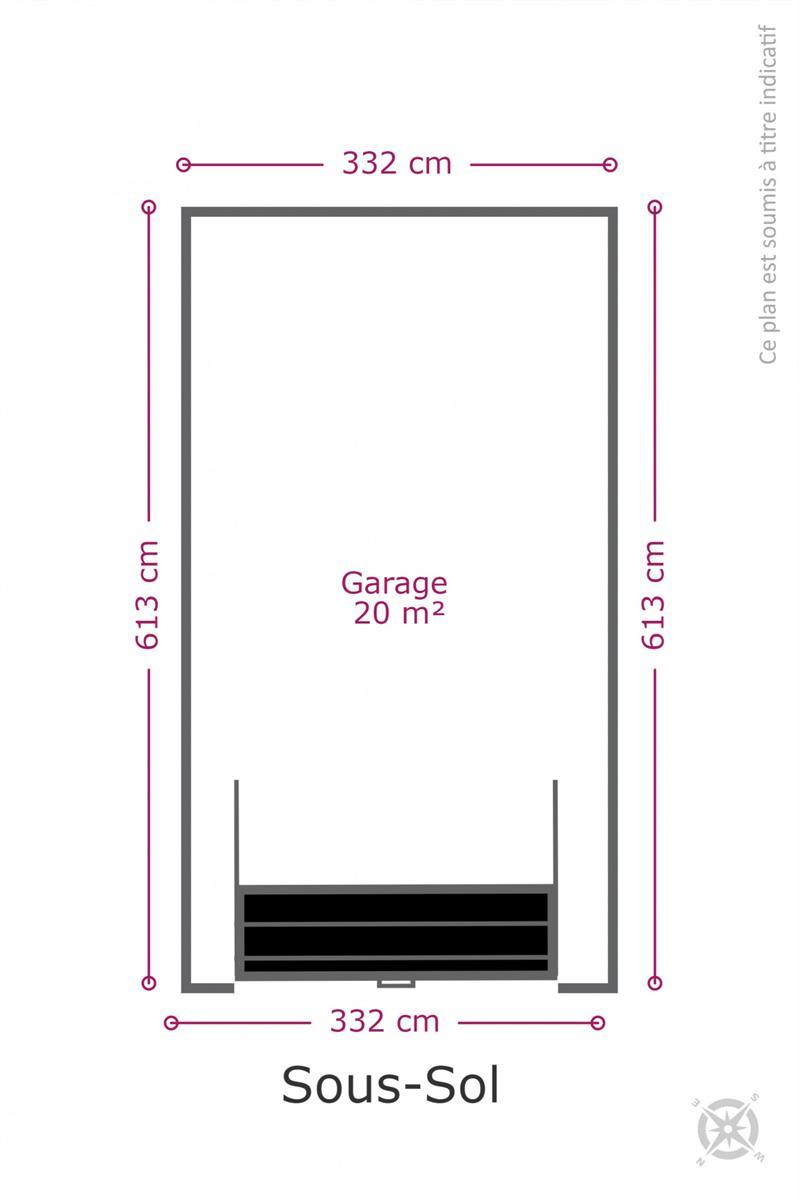 Appartement - Ottignies-louvain-la-neuve - #4505964-28