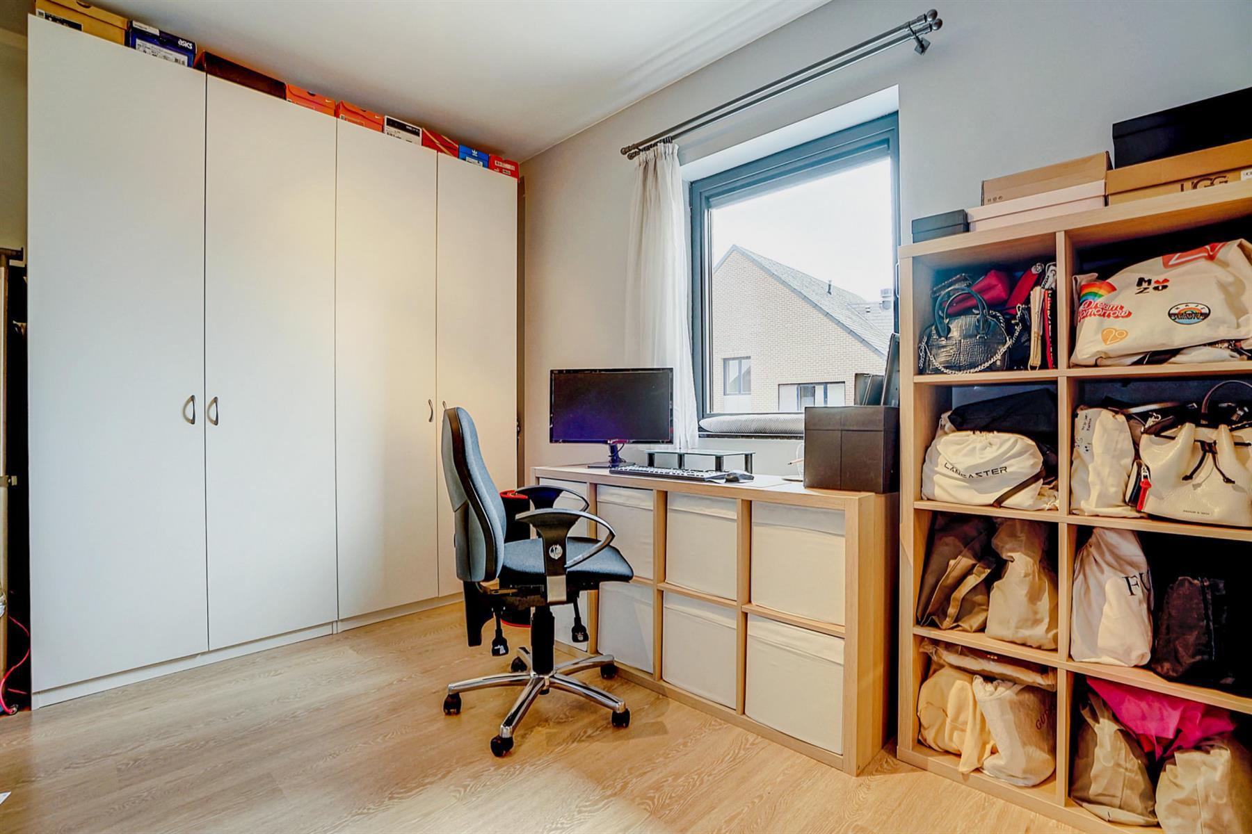 Appartement - Ottignies-louvain-la-neuve - #4505964-17