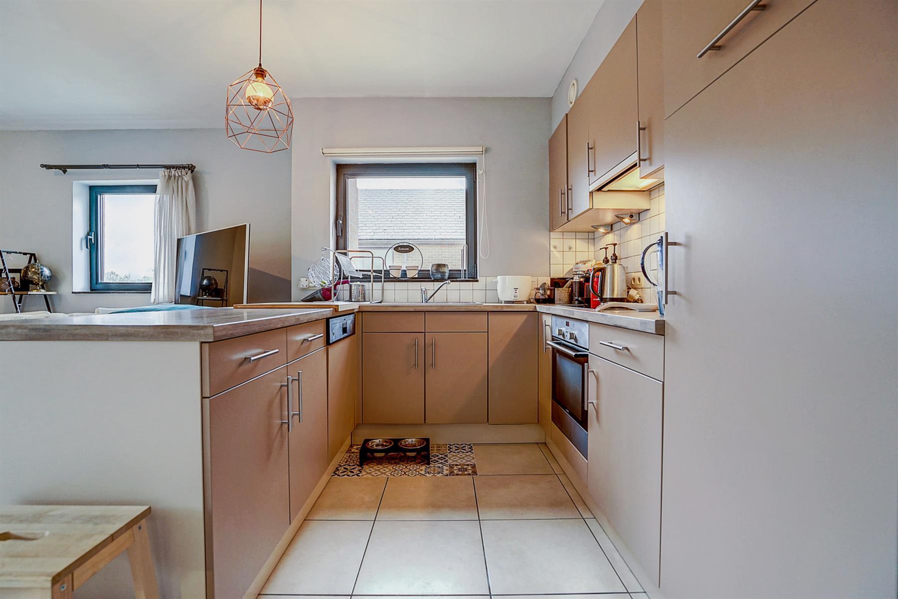 Appartement - Ottignies-louvain-la-neuve - #4505964-11