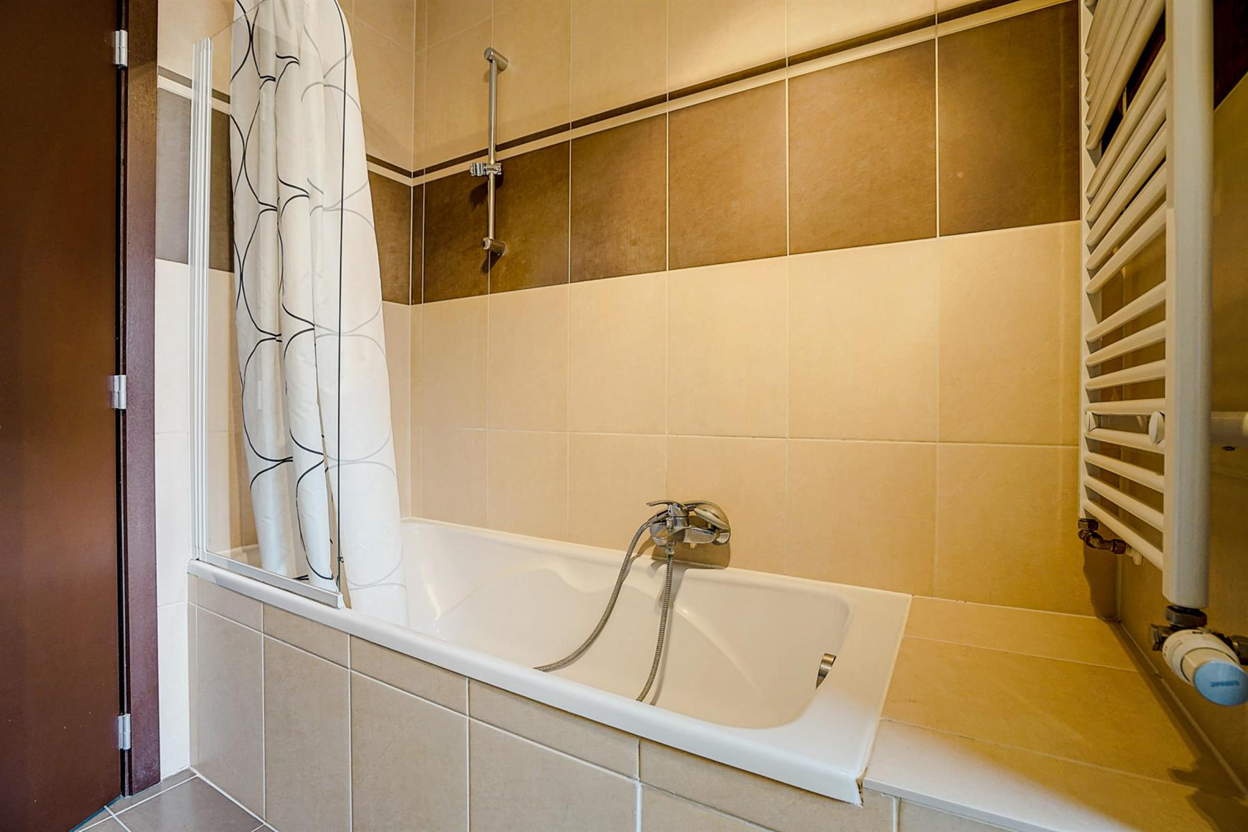 Appartement - Ottignies-louvain-la-neuve - #4505964-18