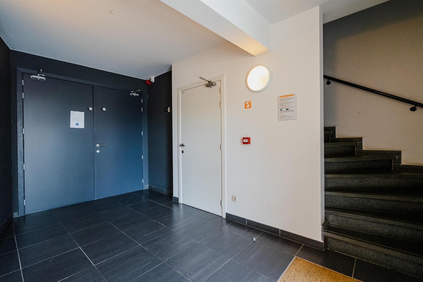 Appartement - Ottignies-louvain-la-neuve - #4505964-22