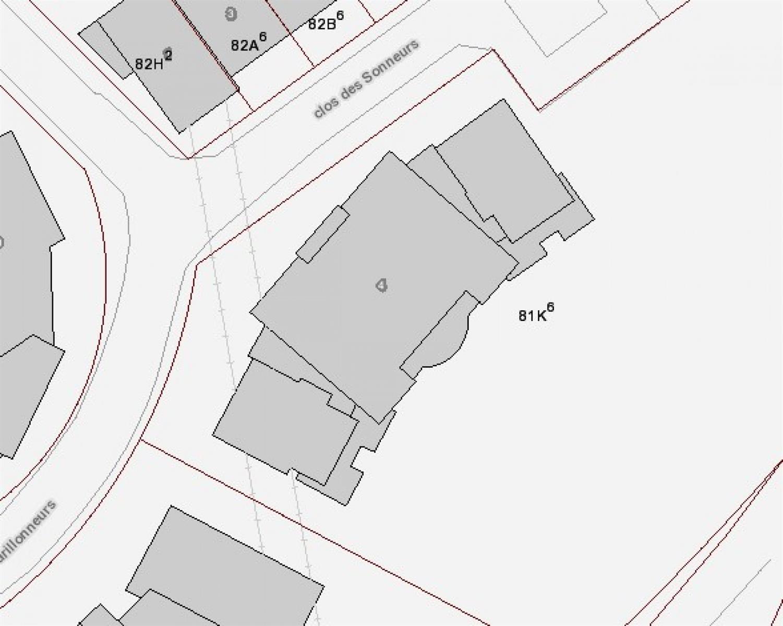 Appartement - Ottignies-louvain-la-neuve - #4505964-32