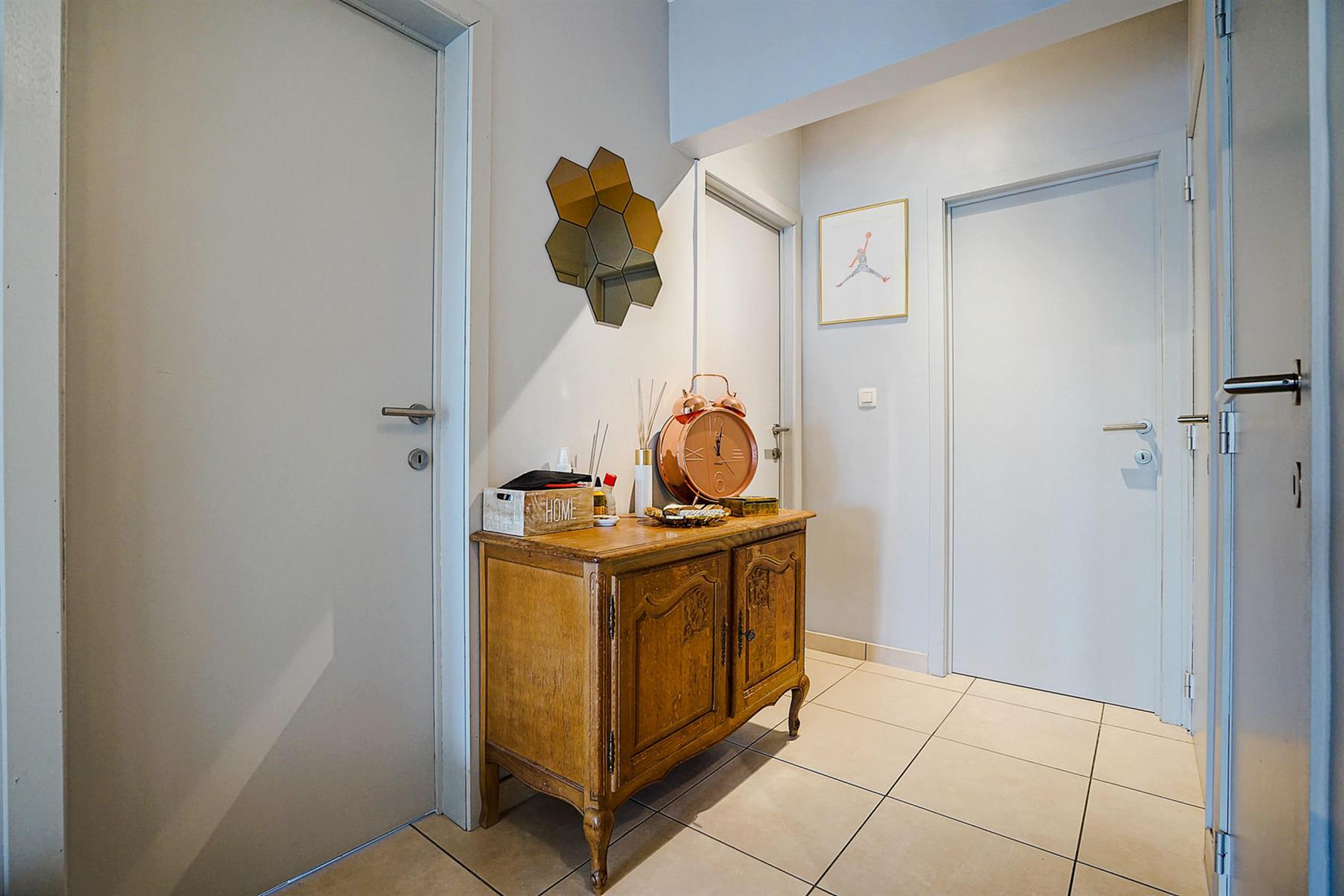 Appartement - Ottignies-louvain-la-neuve - #4505964-5