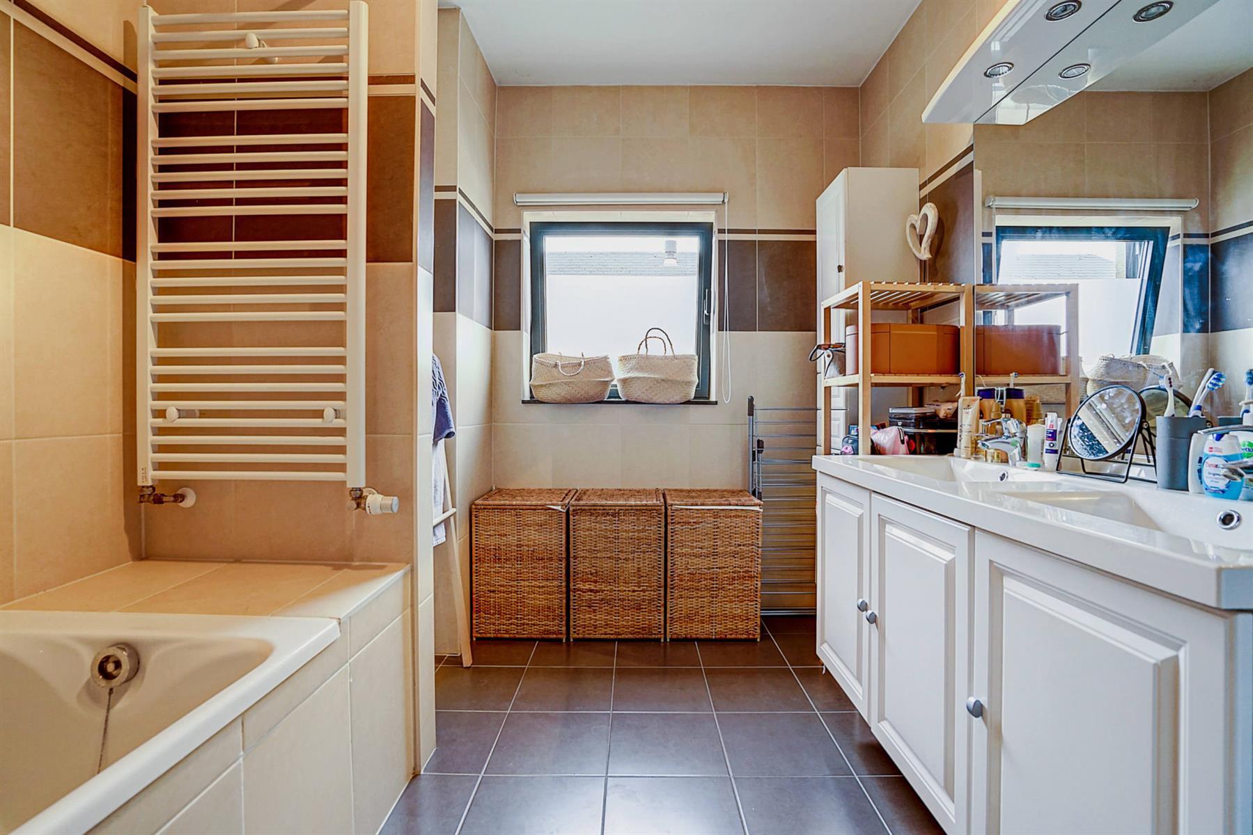 Appartement - Ottignies-louvain-la-neuve - #4505964-19