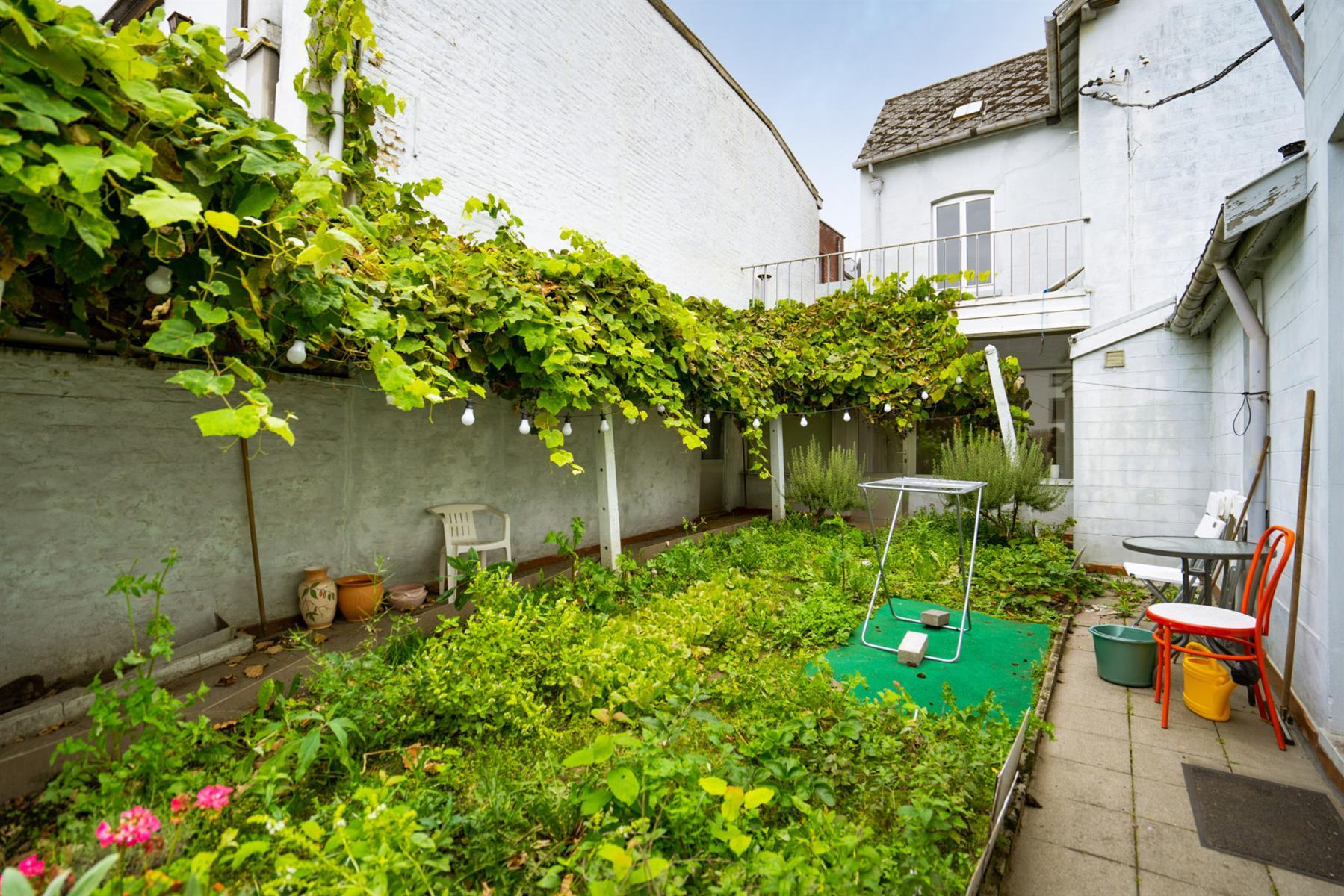 Maison - Ottignies - #4508432-2