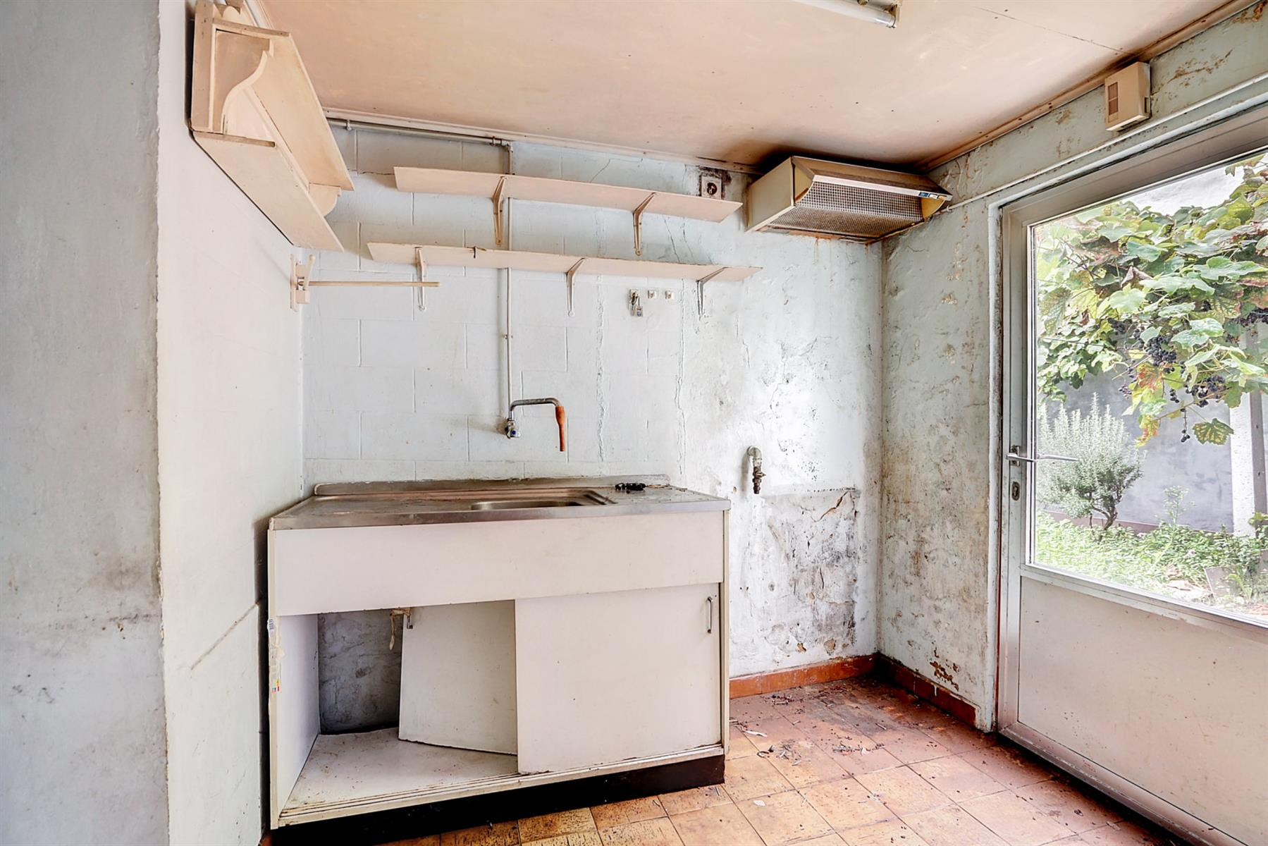 Maison - Ottignies - #4508432-10