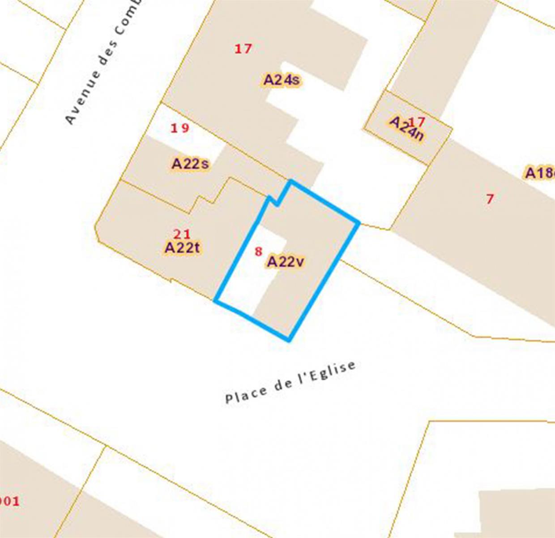 Maison - Ottignies - #4508432-30