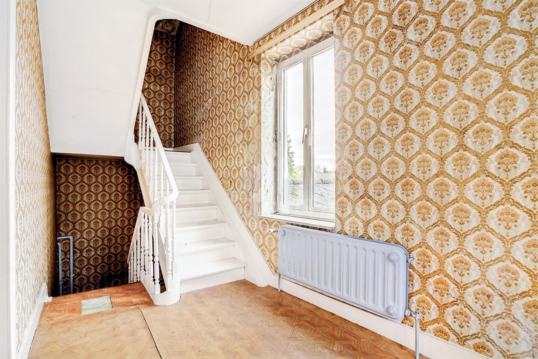 Maison - Ottignies - #4508432-13