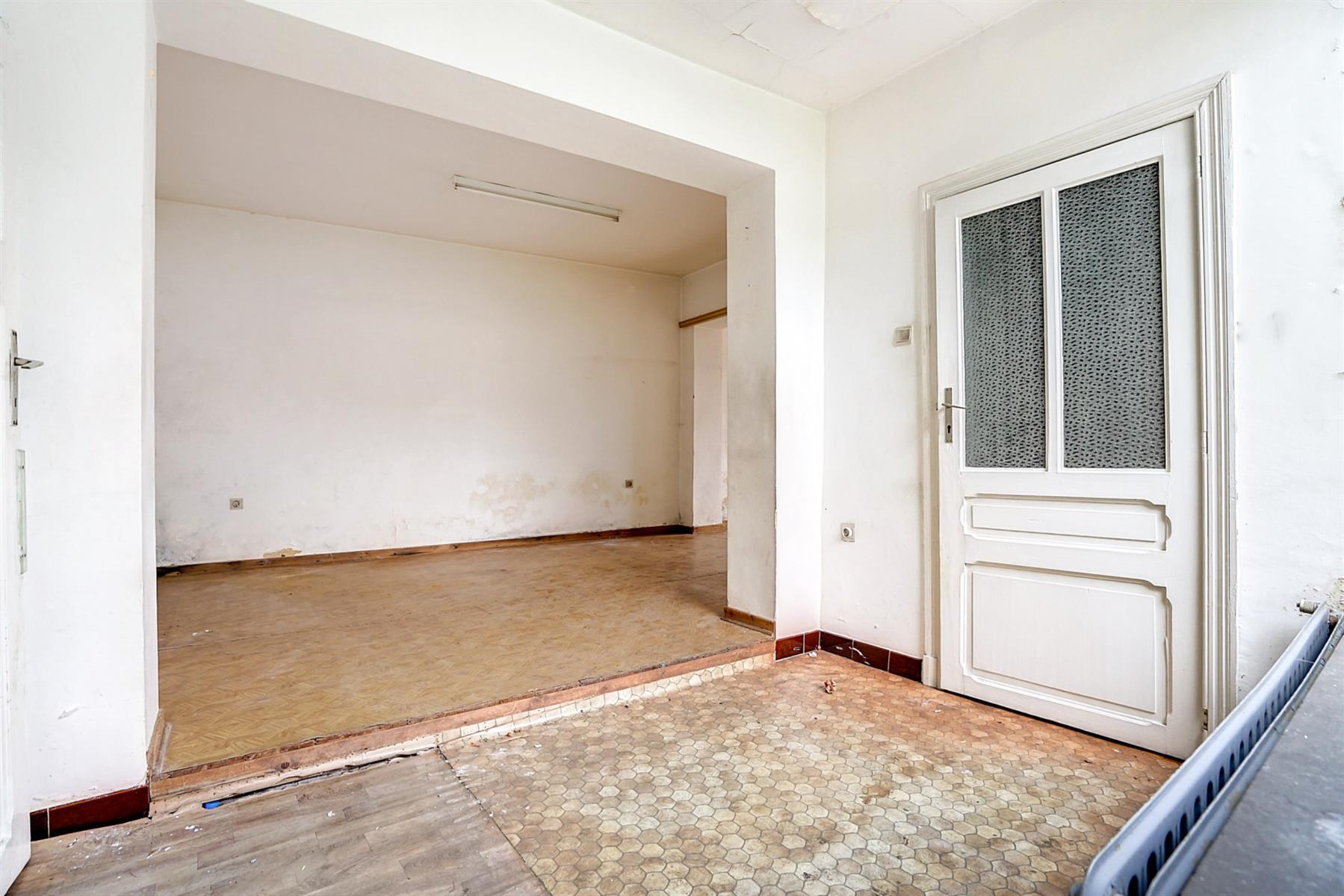 Maison - Ottignies - #4508432-8