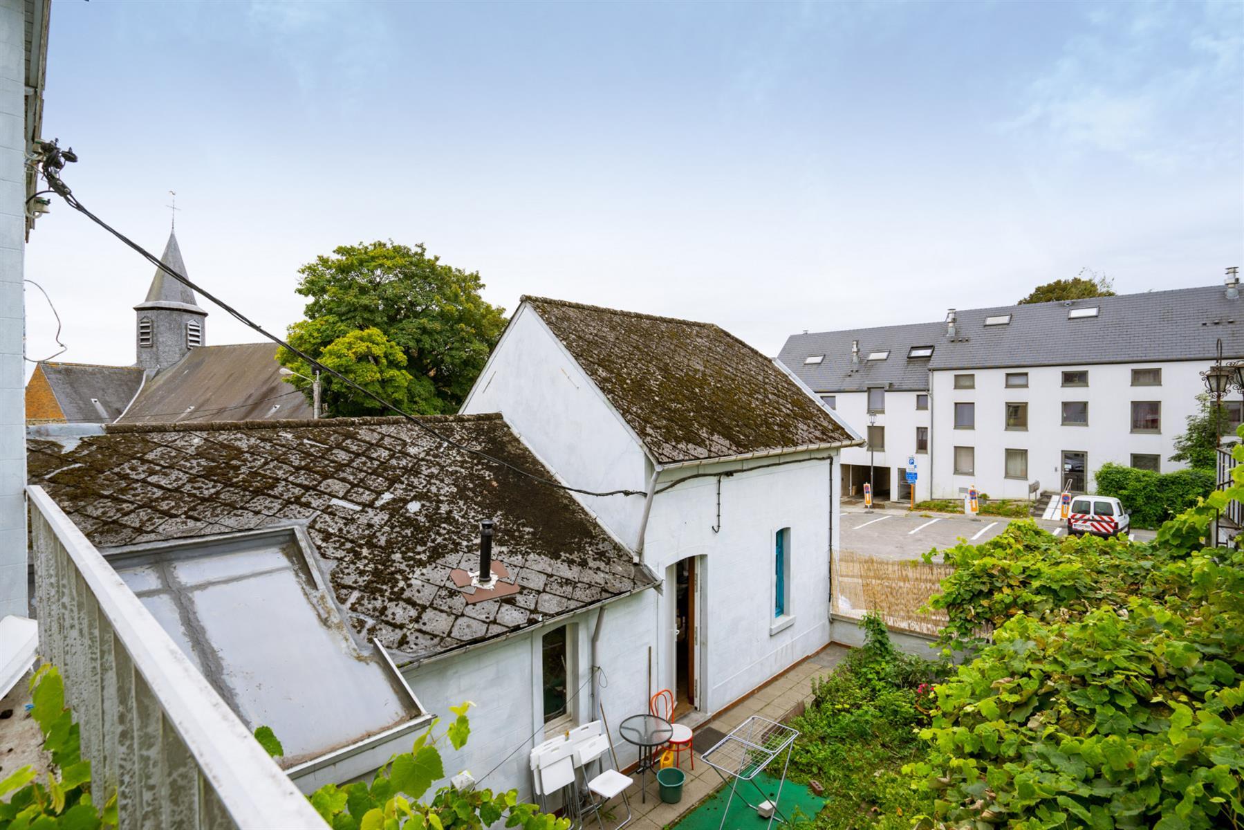 Maison - Ottignies - #4508432-19