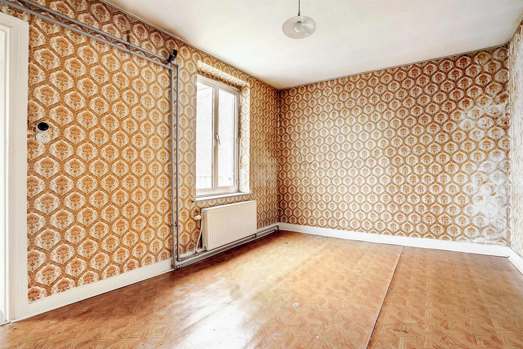 Maison - Ottignies - #4508432-14