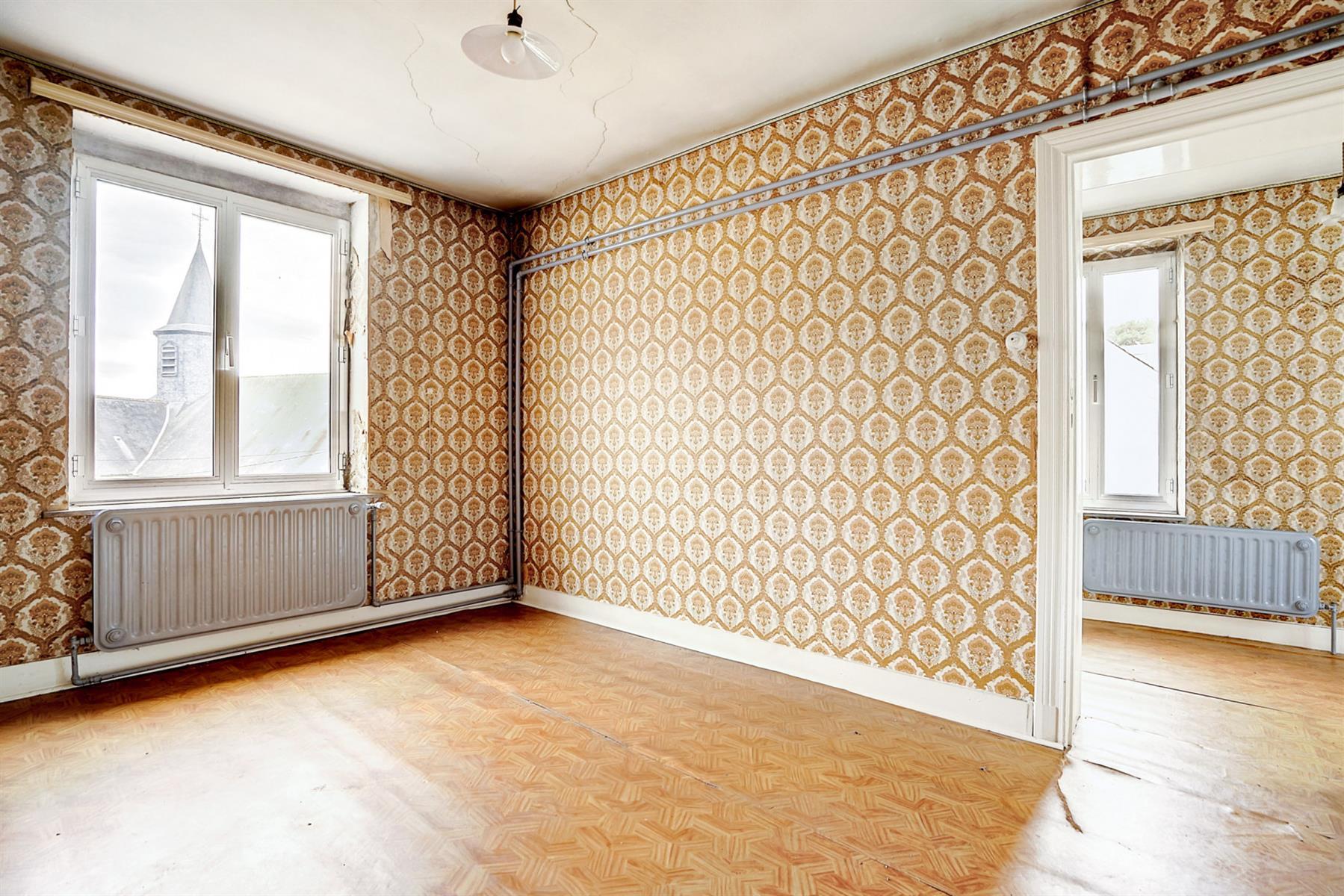 Maison - Ottignies - #4508432-15