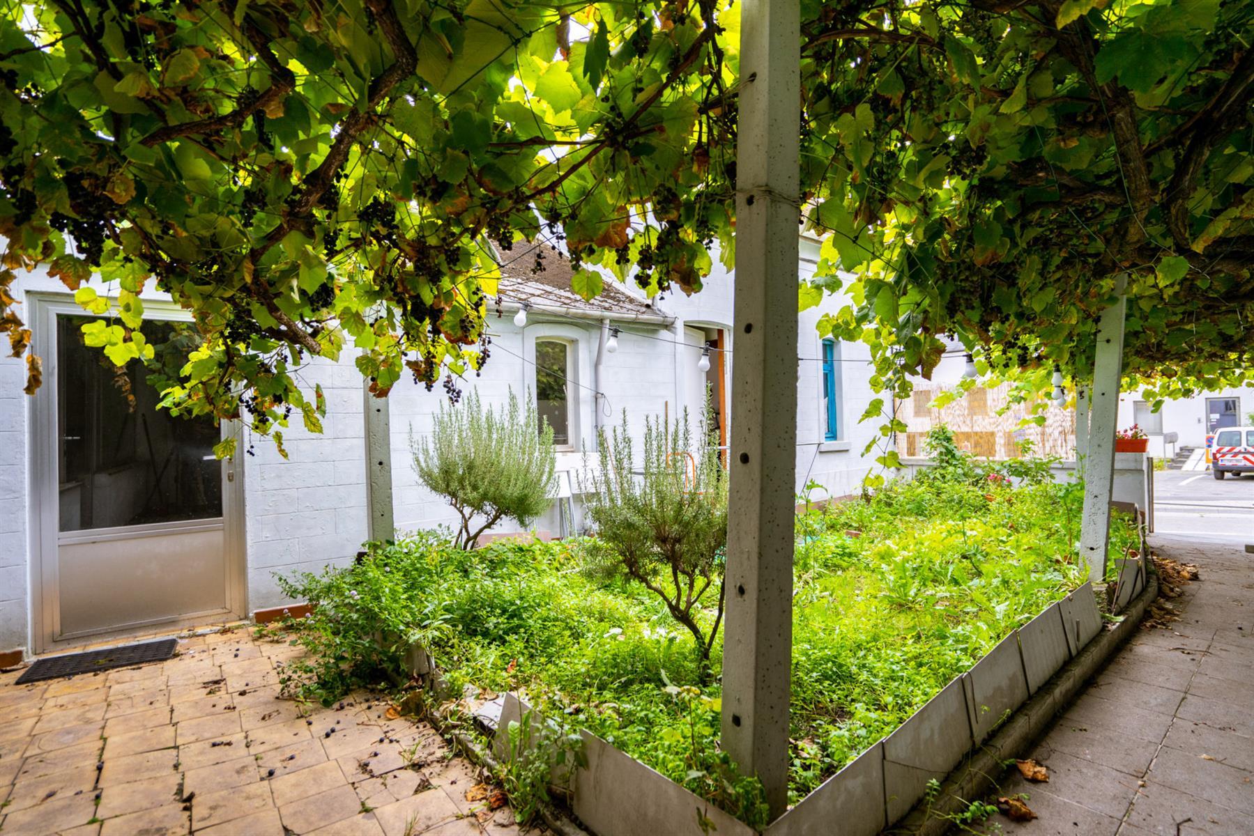 Maison - Ottignies - #4508432-22