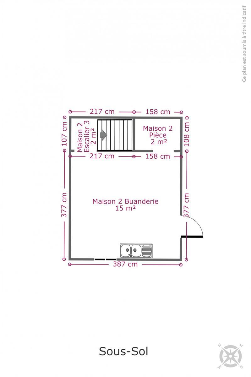 Maison - Ottignies - #4508432-26