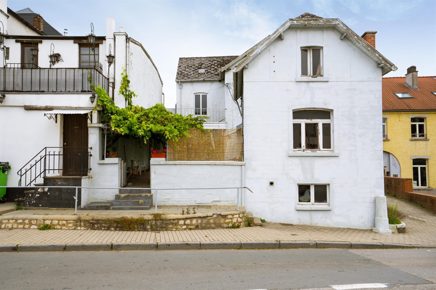 Maison - Ottignies - #4508432-3